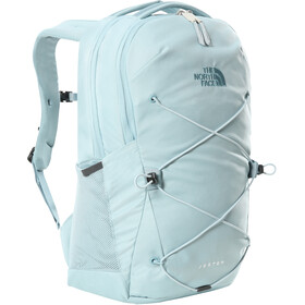 The North Face Jester Backpack Women, tourmaline blue
